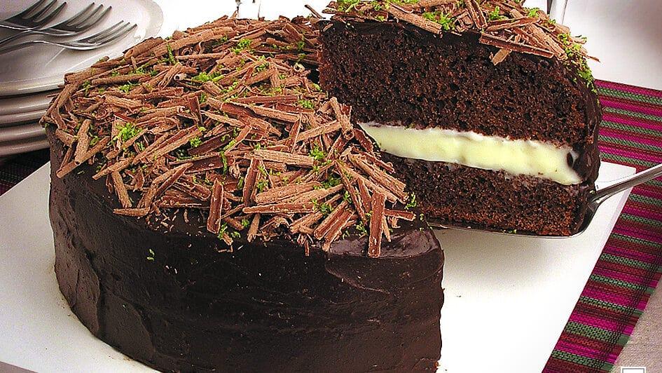 7 receitas de bolos fáceis para você começar a fazer em casa