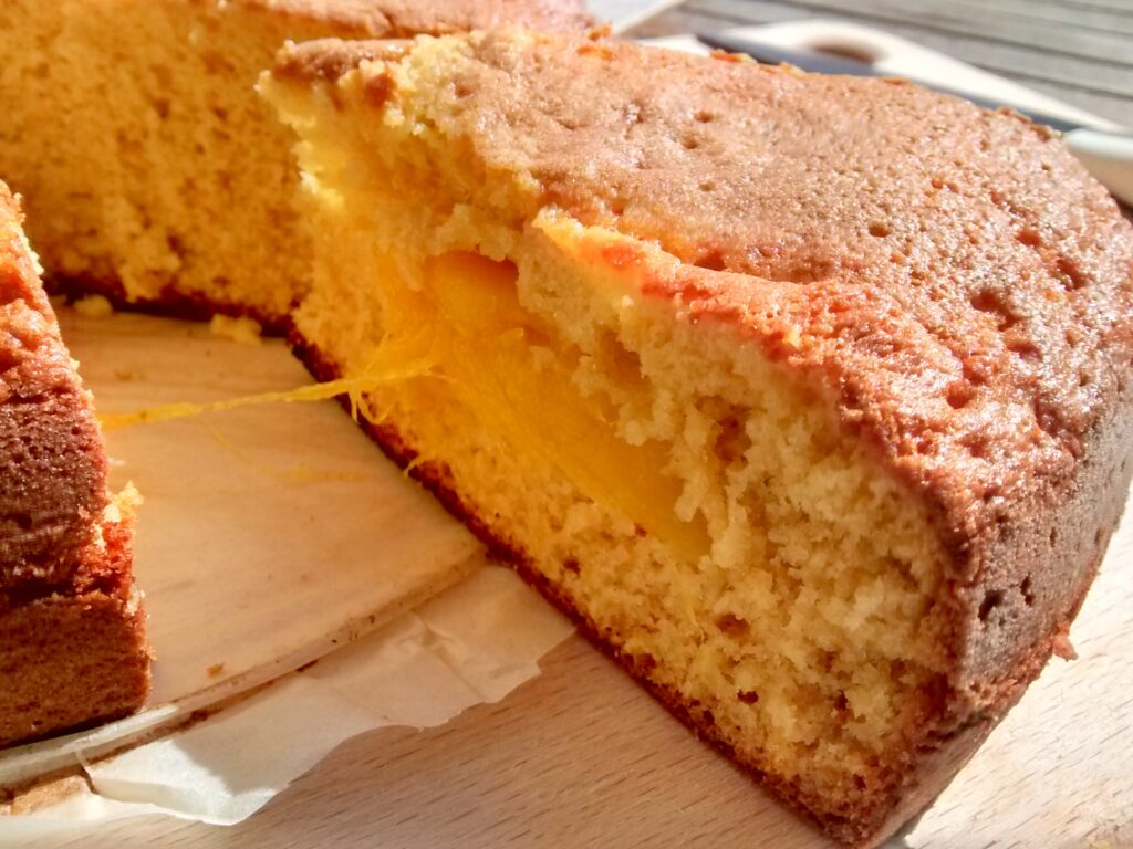 8 receitas de bolo de cenoura para saborear no seu fim de semana
