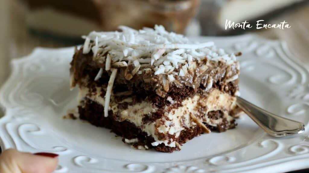 Veja 20 bolos de dia dos namorados para adoçar seu namoro!