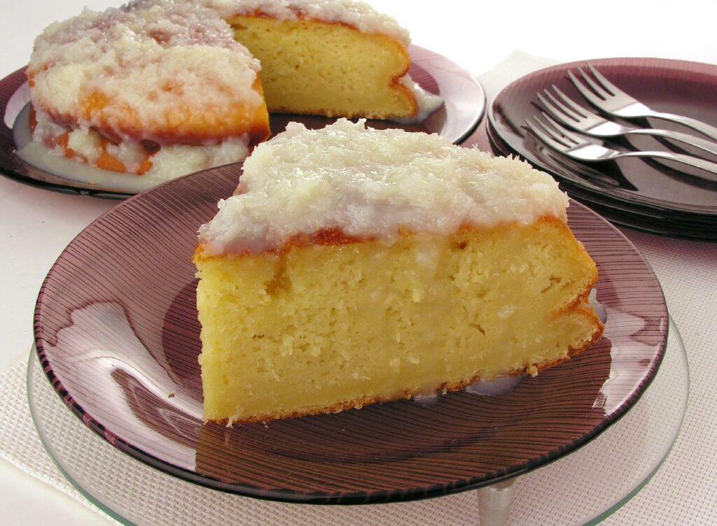 Veja esses 10 bolos de festa junina para um arraiá delicioso!