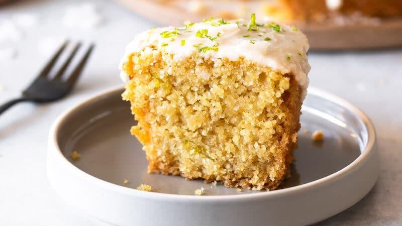 20 receitas de coberturas para bolos que você vai amar!